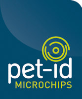 pet-id microchips