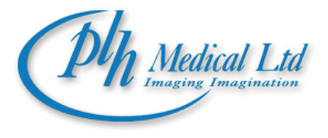 PLH Medical Ltd