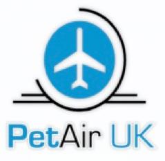 PetAir UK
