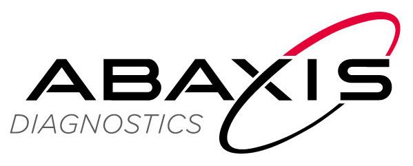 Abaxis UK
