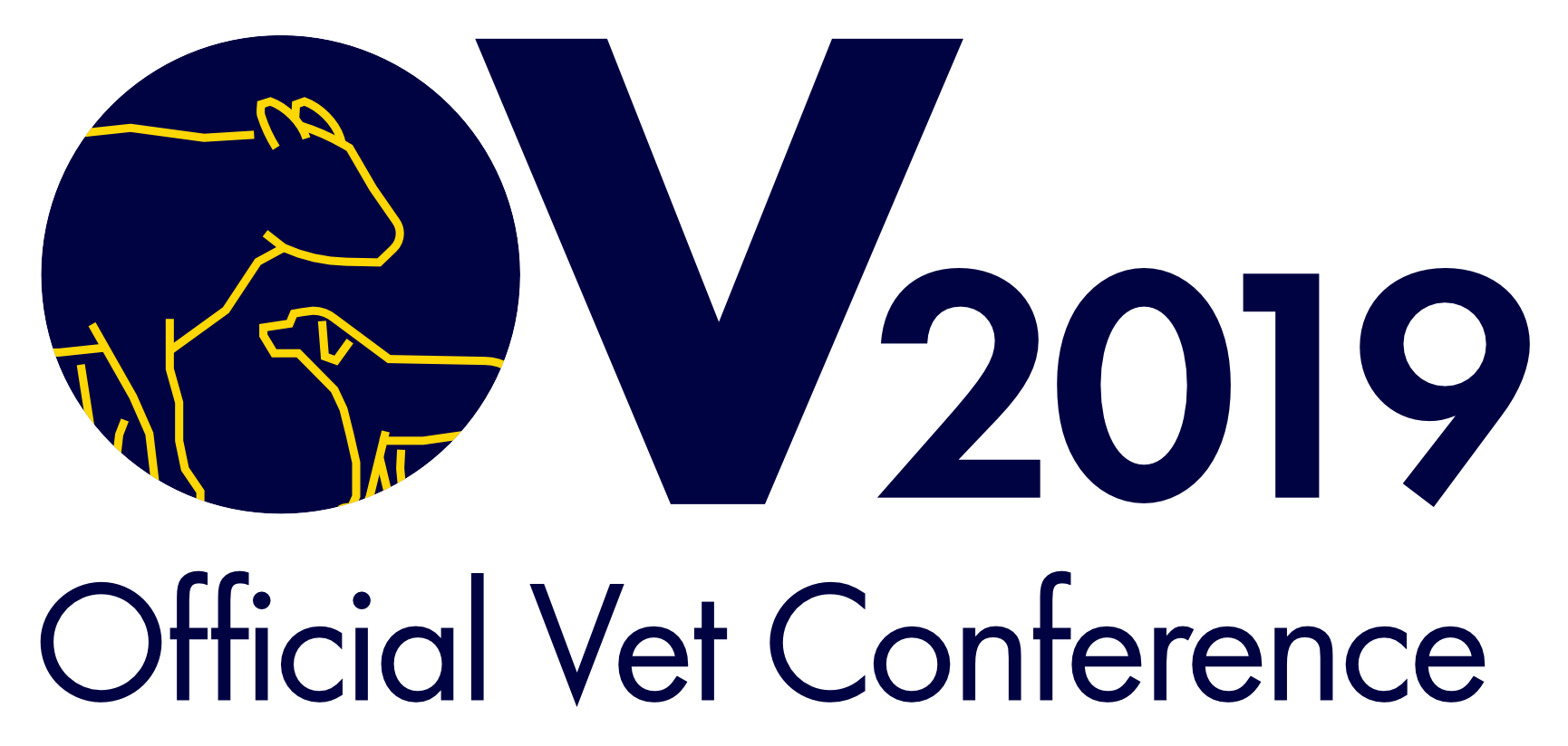 Official Veterinarian Conference