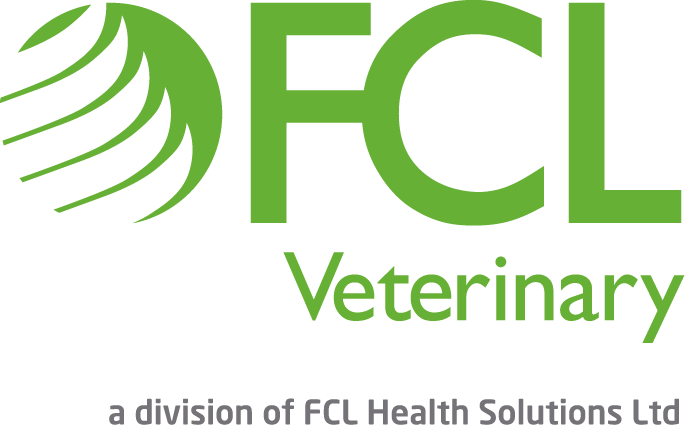 FCL Veterinary