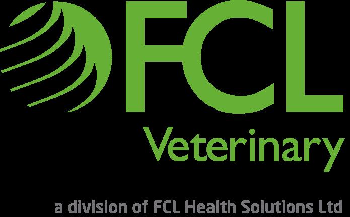 FCL Veterinary