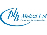 plh Medical Ltd.
