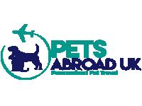 Pets Abroad UK